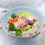 salada_de_quinoa