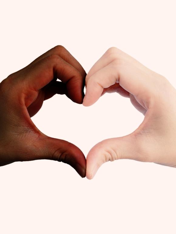 A hora do basta: união pela igualdade