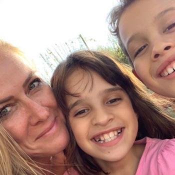 Pais necessários – mas nem tanto – são os melhores