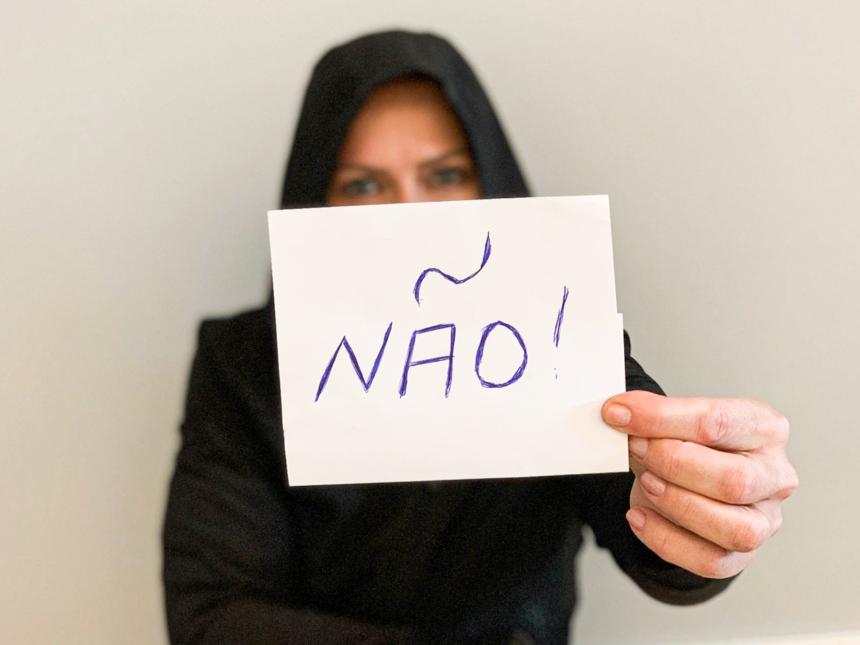 não_faça_do_não_um_vilão