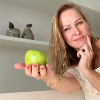 O que é a tal da consciência alimentar?