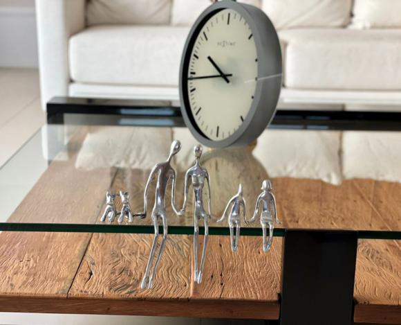 O que eu aprendi sobre o valor do tempo pode fazer sentido para você